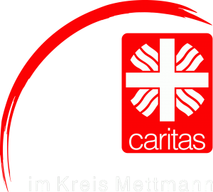 Caritas Mettmann