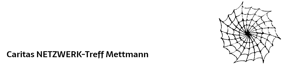 Caritas NETZWERK-Treff Mettmann